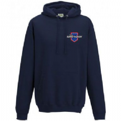Team Birmingham Child's Hoodie